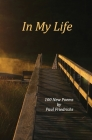 In My Life: 100 New Poems Cover Image
