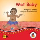 Wet Baby Cover Image