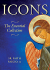 Icons: The Essential Collection Cover Image