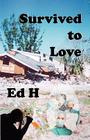 Survived to Love Cover Image