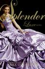 Splendor (Luxe #4) Cover Image