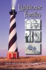 Lighthouse Families Cover Image