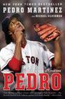 Pedro Cover Image