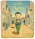 A Gift for Mama Cover Image