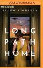 The Long Path Home Cover Image