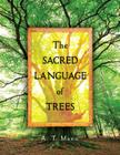 The Sacred Language of Trees Cover Image