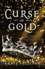 A Curse of Gold Cover Image