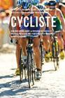 Des Recettes Maison De Barres De Proteines Pour Accelerer Le Developpement Musculaire Du Cycliste: Ameliorer Naturellement La Croissance Des Muscles E Cover Image