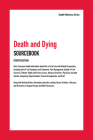 Death and Dying Sourcebook Cover Image