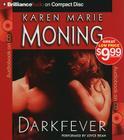 Darkfever Cover Image