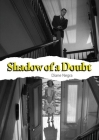 Shadow of a Doubt Cover Image