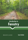 Introduction to Forestry Cover Image