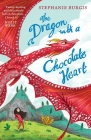 The Dragon with a Chocolate Heart Cover Image