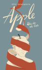 Apple: (Skin to the Core) Cover Image
