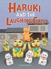 Haruki and the Laughing Cats Cover Image