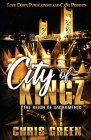 City of Kingz Cover Image