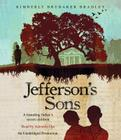 Jefferson's Sons: A Founding Father's Secret Children Cover Image