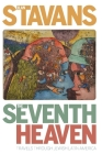 The Seventh Heaven: Travels Through Jewish Latin America (Pitt Latin American Series) Cover Image
