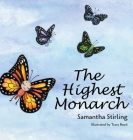 The Highest Monarch Cover Image