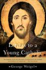 Letters to a Young Catholic Cover Image