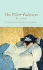 The Yellow Wallpaper & Herland Cover Image