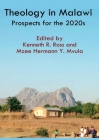 Theology in Malawi: Prospects for the 2020s Cover Image