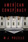 American Conspiracy Cover Image