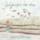 Goodnight Mr Moo Cover Image