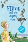 Elliot and the Osprey Nest Cover Image