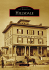 Hillsdale (Images of America) Cover Image