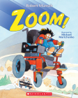 Zoom! Cover Image