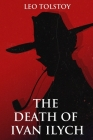 The Death of Ivan Ilych Cover Image