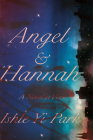 Angel & Hannah: A Novel in Verse Cover Image