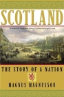 Scotland: The Story of a Nation Cover Image