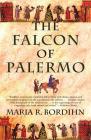 The Falcon of Palermo Cover Image