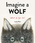 Imagine a Wolf Cover Image