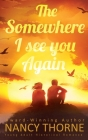 The Somewhere I See You Again Cover Image