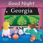 Good Night Georgia (Good Night Our World) Cover Image