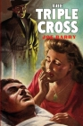 The Triple Cross Cover Image