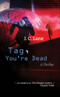 Tag, You're Dead Cover Image