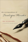 The Correspondence of Fradique Mendes, 6 (Adamastor) Cover Image