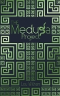 The Medusa Project Cover Image