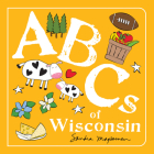 ABCs of Wisconsin Cover Image