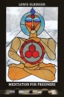 Meditation for Prisoners Cover Image
