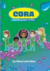 Cora & The Power of 5 Cover Image