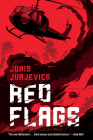 Red Flags Cover Image