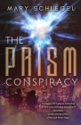 The PRISM Conspiracy Cover Image