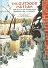 The Outdoor Museum: The Magic of Michigan's Marshall M. Fredricks (Great Lakes Books) Cover Image
