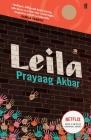 Leila Cover Image