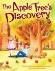 Apple Tree's Discovery, the PB Cover Image